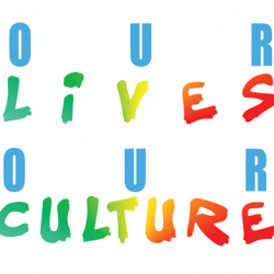 Our Lives Our Culture
